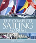 Complete Sailing Manual 3e