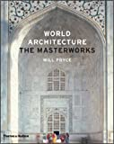 www.payane.ir - World Architecture: The Masterworks