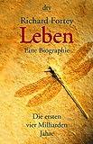 Leben. (3423330805) by Richard Fortey