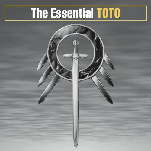 Toto - Greatest Hits (Toto) - Zortam Music