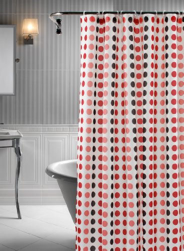 Cafepress shower curtains
