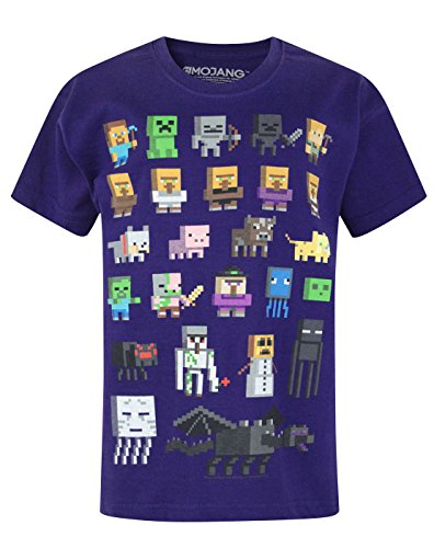 official-minecraft-sprites-boys-t-shirt-9-10-years