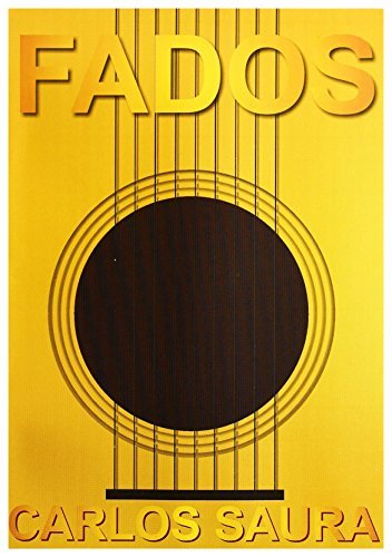 fados-dvd-import-by-chris-mitchum