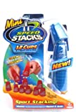 Speed Stacks Mini Cups - BLUE