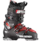Salomon Quest Access