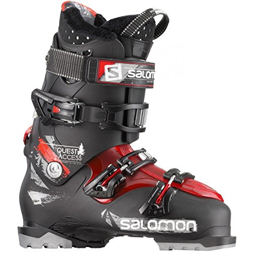 Salomon-Quest-Access-60