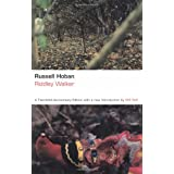 Riddley Walkerby Russell Hoban