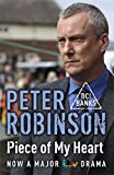 Piece of My Heart: The 16th DCI Banks Mystery (Inspector Banks 16)