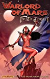 img - for Warlord of Mars: Dejah Thoris Volume 2 - Pirate Queen of Mars TP book / textbook / text book