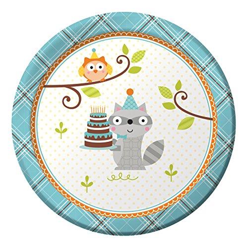 creative-converting-8-count-paper-dessert-plates-happi-woodland-boy