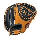 Wilson 2013 A2K Pudge 32.5