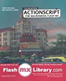 img - for Foundation ActionScript for Macromedia Flash MX by Sham Bhangal (2003-10-15) book / textbook / text book
