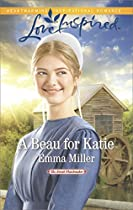 A Beau For Katie (the Amish Matchmaker)