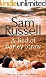 A Bed of Barley Straw (Draymere Hall...