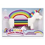 NPW-Unicorn-Rainbow-crayon