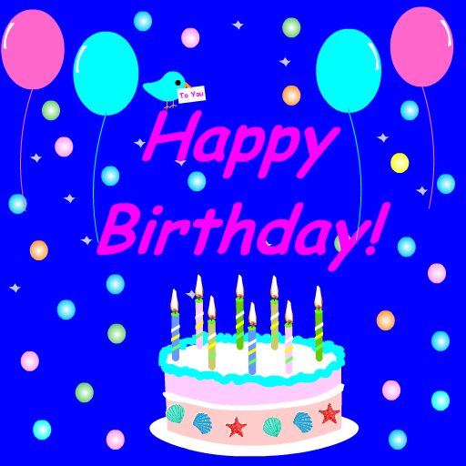 Birthday Greetings (Birthday Cards Free compare prices)