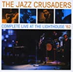 Complete Live At The Lighthouse + 3 B...