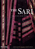 The Sari (Styles, Patterns, History, Techniques)