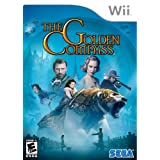 The Golden Compass - Wiiby Sega of America, Inc.