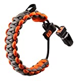 Gerber 31-001773 Bear Survival Bracelet