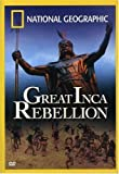 Great Inca Rebellion,The