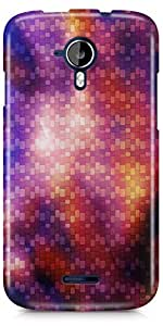 Micromax Canvas Magnus A117 Back Cover by Vcrome,Premium Quality Designer Printed Lightweight Slim Fit Matte Finish Hard Case Back Cover for Micromax Canvas Magnus A117