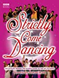 Strictly Come Dancing 2006 (BBC)