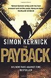 The Payback Simon Kernick
