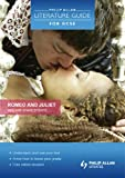 Romeo & Juliet (Literature Guide for Gcse)