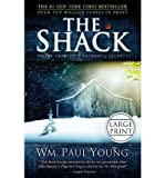 [ THE SHACK BY YOUNG, WILLIAM P.](AUTHOR)PAPERBACK William P. Young