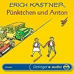 Pünktchen und Anton   Erich Kästner