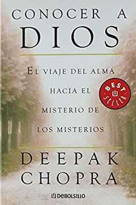 Conocer a Dios / How to Know God