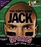You Dont Know Jack Sports