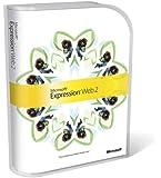 Microsoft Expression Web 2 [OLD VERSION]
