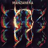 K-Scope by PHIL MANZANERA (2015-04-29)