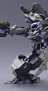 アーマード・コア ヴァーディクトデイ CO3 Malicious R.I.P.3/M (ブルー・マグノリア搭乗機) [初回限定版] (1/72スケール プラモデル)