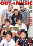 MUSIQ? SPECIAL OUT of MUSIC (ミュージッキュースペシャル アウトオブミュージック) Vol.28 2013年 12月号