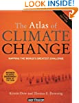 The Atlas of Climate Change: Mapping...