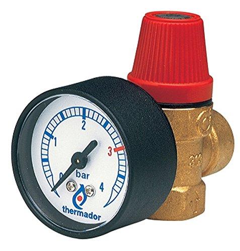 Qu est ce qu un circuit de chauffage comment cela fonctionne les chroni - Vidanger circuit chauffage ...
