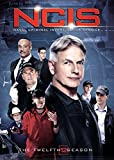 Ncis: The Twelfth Season [DVD] [Import]