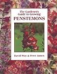 Gardners Guide to Growing Penstemons
