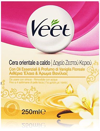 veet-cera-orientale-olii-essenziali-250-ml