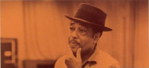 DUKE ELLINGTON (Original Album Series)