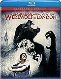 An American Werewolf in London - Re