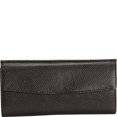leatherbay-sleek-wallet-black