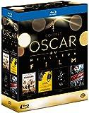 Oscar du meilleur film - Démineurs + Le discours d'un roi + The Artist + Argo [Blu-ray]