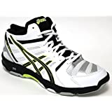 Asics Scarpe Volley Uomo - Gel Beyond 4 Mt - B403N-0190-48