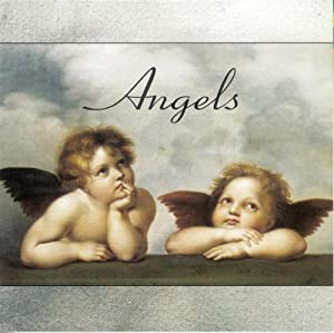 DJ Angels