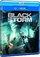 Black Storm [Blu-ray + Copie digitale]