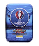 PANINI Euro 2016 puszka mini [KARTY]